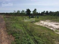 Gia đình kẹt tiền cần bán gấp lô đất Bình Châu LH: 0961961370