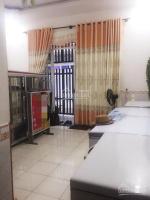 Cần bán nhà cấp 4 Thổ cư 100 cách Phạm Văn Thuận, Biên Hòa 100m, 84m2, Giá 209 tỷ LH: 0901554811