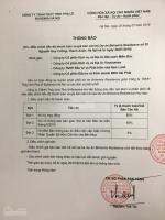 25 TỶ cả VAT để sở hữu quỹ căn 2PN-3PN tại chung cư của Vinaconex, đang đi vào bàn giao Tháng 8 LH: 0985561264