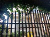 Bán nhà có thiết kế xinh xắn khu yên tĩnh Đào Duy Từ, Phường 4, Đà Lạt LH: 0947981166