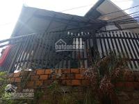 Kinh doanh phòng trọ mang thu nhập ổn định cùng nhà hẻm Đào Duy Từ, Phường 4, Đà Lạt LH: 0947981166