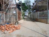 Nhà đẹp để lại nội thất sang trọng đường Nguyễn Trung Trực bán nhanh LH: 0947981166