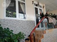 Cần nhượng lại nhà hẻm yên tĩnh khu an ninh được đảm bảo đường Nguyễn Trung Trực Đà Lạt LH: 0947981166