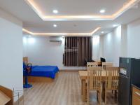 Hot Cần cho thuê nhanh CH đường Lê Thước, căn studio 1pn, giá chỉ 65 triệutháng, LH:0962416492