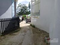 Bán nhà mới xây khang trang, đường hẻm dễ đi , 3 lầu đường Hoàng Văn Thụ - Đà Lạt LH: 0947981166