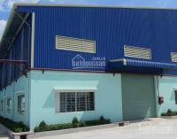 Cần bán gấp đất và nhà xưởng 845m2 đường Ấp Chánh 16, xã Tân Xuân, Hóc Môn LH: 0889359523
