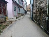Nhà hẻm xe máy đường Huyền Trân Công Chúa gần chợ dân sinh thích hợp định cư lâu dài - Đà Lạt LH: 0947981166