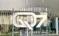 mở bán căn hộ q7 boulevard tt quận 7 liền kề phú mỹ hưng hotline 0901261357