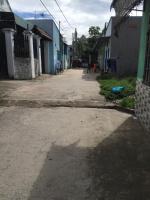 Cần bán nhà trọ 12 phòng ở ấp 5, xã Thạnh Phú, gần Công ty Changsin, Vĩnh Cửu 2,4 tỷ LH: 0901554811