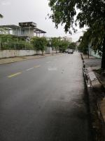Nhà xưởng Gò Vấp đường Nguyễn Oanh, gần ngã 5, cầu An Lộc, KDL Bến xưa, DT đất ở gần 8000m2 LH: 0984304180