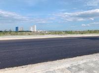Khu đô thị ven sông sát FPT Đà Nẵng giá đầu tư từ 2t1 LH: 0914117977