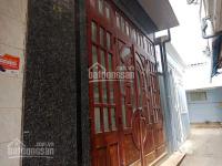 Chủ cần bán gấp nhà khang trang 3 tầng, nằm trong khu vực trung tâm thành phố đường Phan Đình Phùng LH: 0947981166