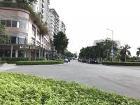 Duy nhất căn góc 2 mặt tiền đường 44m cho thuê giá 126 triệu tháng 0979 701 709