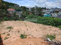 Đất nằm ở thế cao view thiên nhiên thoáng cần sang lại đường Nam Hồ - Đà Lạt LH: 0947981166
