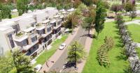 Green Vallye nơi nghỉ dưỡng trong tương laichỉ với 500tr đến 12tỷ1 nền diện tích từ 600m 1000m LH: 0907142610