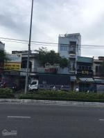Nhà mặt tiền 11m đường 30 tháng 04 Hưng Lợi Ninh Kiều Cần Thơ LH: 0907999698