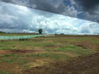 Đất nền biệt thự nghĩ dưỡng 500m2 giá mềm nhất thị trường SHR pháp lý an toàn LH: 0767609401