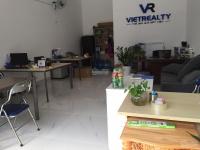 Cho thuê măt băng shop kinh doanh Phu My Hưng, Quân 7, gia 20tr LH: 0917589110