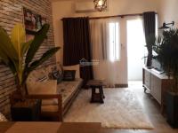 Cần cho thuê gấp căn hộ Central Garden, 328Võ Văn Kiệt, Quận 1, diện tích 86m2, thiết kế 2 phòng n LH: 0937407888