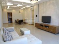 Cho thuê căn hộ cao ốc BMC, quận 1, 3 phòng ngủ, nội thất cao cấp giá 22 triệutháng LH: 0938660591