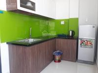 CHo thuê tòa nhà chung cư mini ngay trung tâm Nha Trang, cách biển 300m vào kinh doanh ngay LH: 0364346069