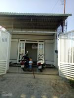 Bán nhà cấp 4 có 3 PN, KDC Bến Lội cạnh ToYoTa Phan Thiết Giá 2 tỷ LH: 0979797024