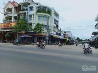 Bán đất Tây Ninh gần núi Bà Đen tiềm năng phát triển du lịch, giá trị bất động sản tăng 5 - 10 lần LH: 0975595679