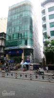 Bán nhà mặt tiền đường Nguyễn Trọng Tuyển quận Tân Bình DT 88x24m trệt 1 lầu LH 0919608088