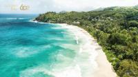 Một nền DUY NHẤT, Đất Biển Golden Bay Bãi Dài Cam Ranh, Giá Rẻ nhất TT 13 tỷ, nền đẹp,H Đông Nam LH: 0936890795
