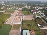 khách tiền cần bán lô đất bình mỹ center 81m2 đã có sổ hồng riêng lh 0931 254268