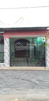 Bán Nhà 1 lầu 1 lửng Giá Rẻ Trung Tâm Chợ Tân Bình - Vĩnh Cửu- Đồng Nai 110m2 580tr LH: 0355557781