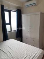 Ch thuê căn hộ Mường Thanh giá thấp nhất thị trường tầng cao full nội thất LH: 0899088880