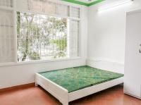 Cho thuê phòng đẹp, thoáng mát mặt hồ Hoàng Cầu, full đồ đẹp, mới 100 LH: 0867002267