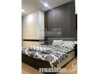 bán căn hộ horizon , Q1 , 70M2, 2PN, giá:37 tỷ, lh: 0938539253
