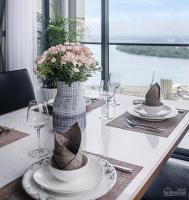 bán gấp căn 2 phòng ngủ 73m2 tháp venice dự án new city thủ thiêm view nội khu sông sài gòn