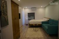 Cho thuê căn hộ chung cư 2 pn ở Lê Đình Dương , quận Hải Châu, ngay cầu Rồng LH: 0934574054