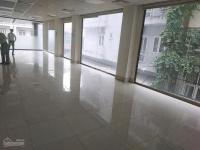 Văn phòng kinh doanh mt Bạch Đằng tầng cao view sân bay, giá RẺ nhất thi trường LH: 0902949211