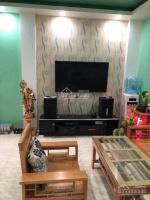 Bán căn nhà nhỏ xinh đường Chùa Hàng, Trại Cau, Lê Chân, Hải Phòng LH: 0971919888