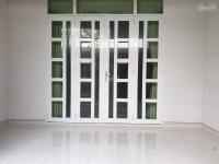 Ban nha gân nga ba Đông Khơi Trang Dai 1,25t Sô riêng LH: 0911881121