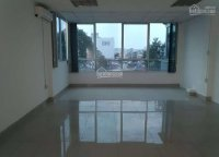 Văn phòng Nguyễn Thái Bình- Tân BÌnh cho thuê DT: 45m2 giá ưu đãi LH: 0708358385