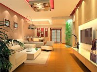 Cho Thuê Nhà MT Kinh Doanh Hồng Hà, P4, Tân Bình 11x16m, 2 Lầu 70TrTh LH: 0938968777