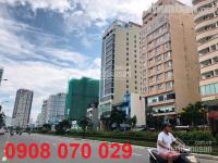 Bán đất đường Nguyễn Văn Linh Đà Nẵng, phố tài chính tại Đà Nẵng LH: 0908070029