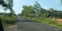Bán đất dự án gần sân bay Phan Thiết giá đầu tư F0, chỉ từ 11trm2 LH: 0945982860