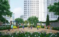 Bán 1026m2 chân khối đế chung cư cao cấp The Emerald CT8 - Mễ Trì- Nam Từ Liêm 0367616666