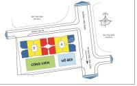 Cho thuê căn hộ giá chỉ 12 triệu, DT 94m2 ngay trung tâm Đà Nẵng, LH 0961442079