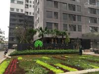 Cho thuê văn phòng tòa nhà sang trọng 480m2-155tr 128 Hồng Hà, Phú Nhuận Thanh0965154945