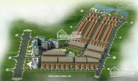 Chính chủ cần bán liền kề dự án Minh Đức Mê Linh LH: 0988821518
