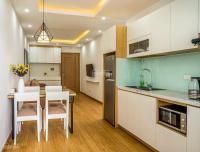 Cho thuê căn hộ biển Mường Thanh Đà Nẵng theo ngày, tuần, tháng giá rẻ LH: 0905 35 86 99