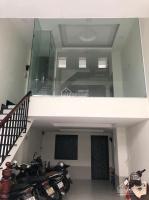 Cho thuê mặt bằng MT Nguyễn Đình Khơi, P4, Tân Bình LH 0962227766