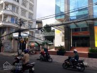 Cho Thuê Nguyên căn Khách sạn Đào Duy Anh, Phú Nhuận, 12x13, 4 lầu, 20 Phòng, Giá 120trtháng LH: 0913513962